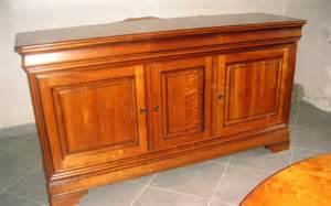 relooker un meuble en merisier