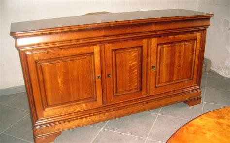 comment repeindre un meuble vernis
