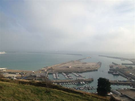Dover Western Docks revival project set to go ahead in ...