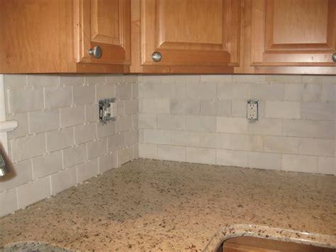 cream backsplash with white cabinets warm kitchen themed feat wooden kitchen cabinets design