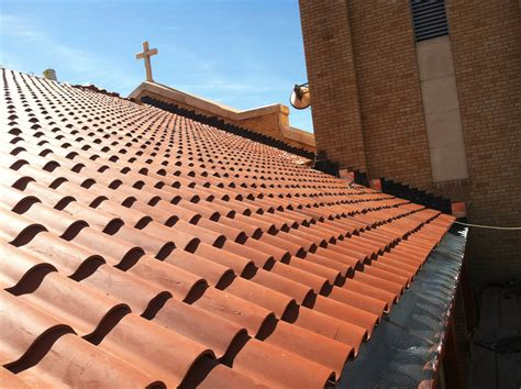 roof  solution    roofing   andrus