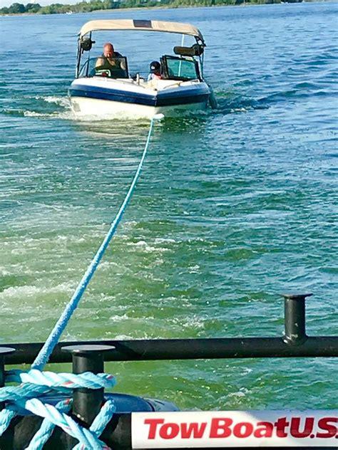 Tow Boat Us Lake Texoma by Towboatus Lake Lewisville Posts