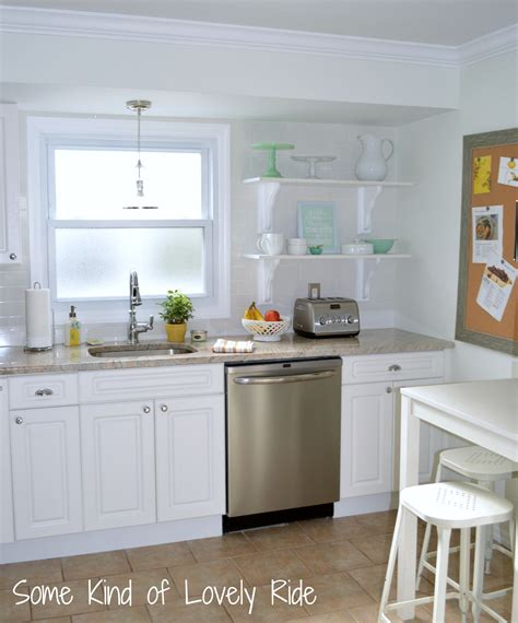 white kitchen decorating ideas photos small white kitchens peenmedia com