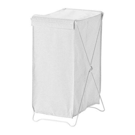 Torkis Wäschekorb Ikea