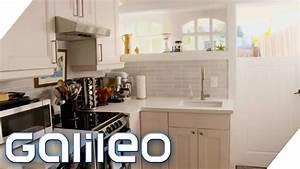 Wohnen In Amerika : teuerste stadt in amerika wie wohnen die menschen in san francisco galileo prosieben youtube ~ Indierocktalk.com Haus und Dekorationen