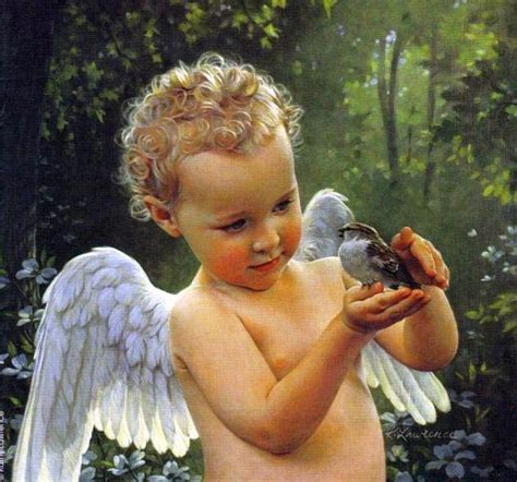 Little Boy Angel  My Angels  Pinterest  Children, Boys. Matapalo Beach Costa Rica Injection Back Pain. Carpet Cleaning Specials Raleigh Tax Attorney. Datetime Format Sql Server Lifespan Of Laptop. Medical Inventory Software Windows 7 Ad Tools