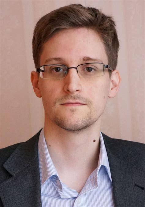 spies  hack phones  computers  thwart terror