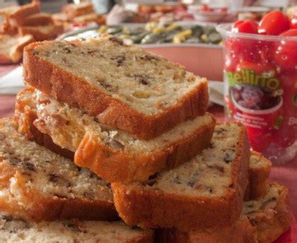 recette cuisine marmiton base cake salé et différentes garnitures recette de base
