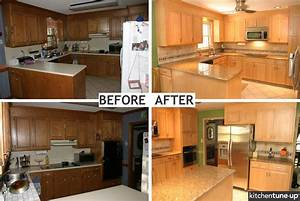 inexpensive kitchen remodel 1592