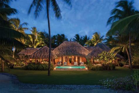 5 Luxurious Honeymoon Ideas Around The World Flare