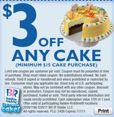 huggies diapers on sale baskin robbins 3 cake kroger krazy