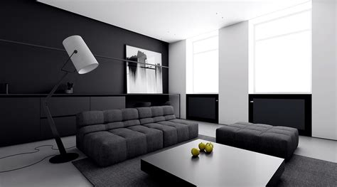 24 beautiful design of minimalist living room matt and jentry home design