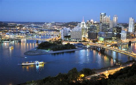 Images Pittsburgh Pittsburgh Backgrounds Wallpaper Cave