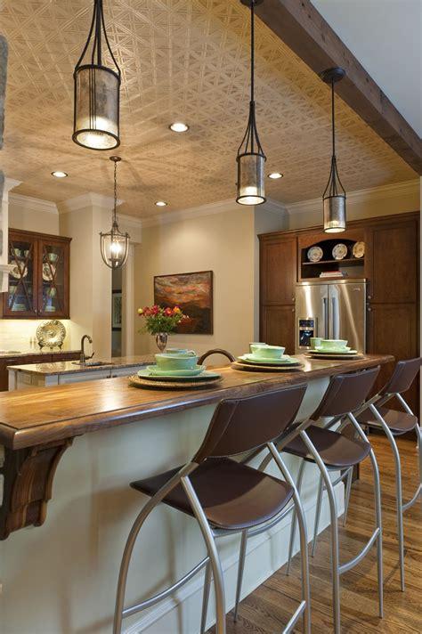 kitchen pendant lighting setting techniques  visualize