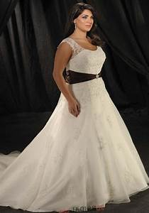 wedding gown plus size patterns vogue wedding dress sewing With sewing wedding dress