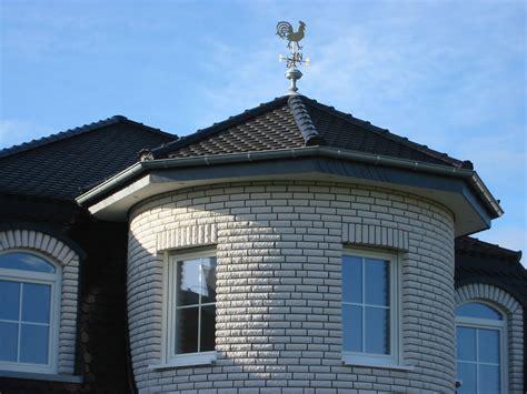 dach und mehr bedachungen franken dach und mehr
