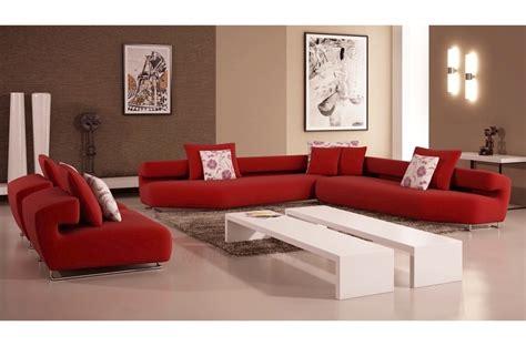 mobilier de bureau design italien ensemble cuir italien canapé d 39 angle et 2 fauteuils parma