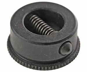 Heckler  U0026 Koch G3 Parts And Schematic