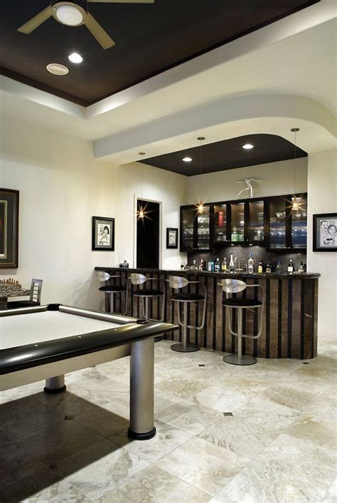 Wine Bar Design For Home by Pin By Robert Johnson On Custom Interiors Home Bar