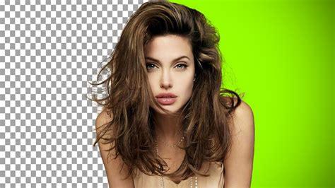 como remover  fundo de uma imagem  photoshop pixel