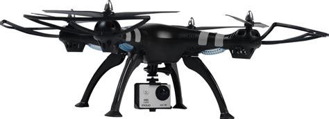 ifly gama de drone cu pret accesibil din partea evolio gadgetro  tech lifestyle