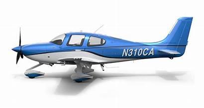 Sr22 Aircraft Cirrus Sr Explore Specs Sales