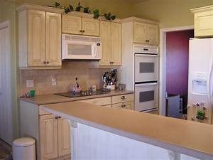 Best distressed white kitchen cabinets ideas all home for Kitchen colors with white cabinets with make your own stickers at home