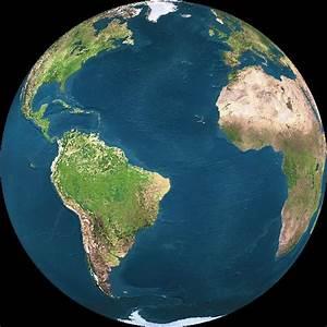 Sun over Earth's equator at equinox | Tonight | EarthSky
