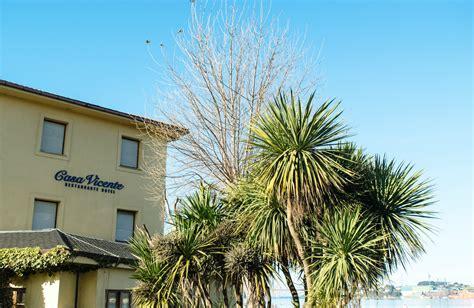 casa vicente castropol casa vicente gastronom 237 a con vistas a la r 237 a del eo the