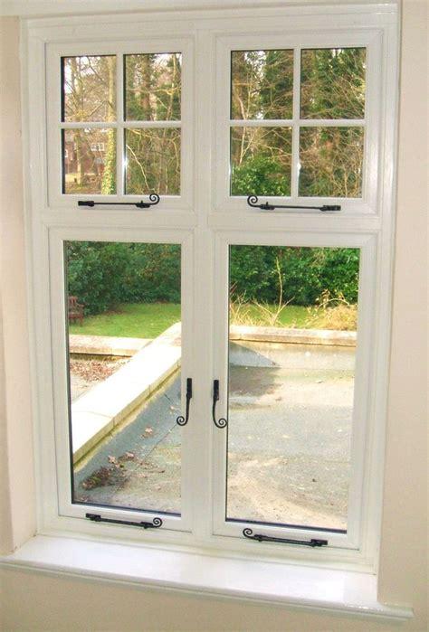 Glazed Doors & Alternative To Timber Front Doors
