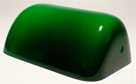 green bankers l shade replacement green glass bankers or pharmacy l shade l shade pro