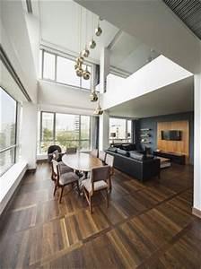 Haus Mit Galerie Im Wohnzimmer : wohnzimmer ~ Orissabook.com Haus und Dekorationen