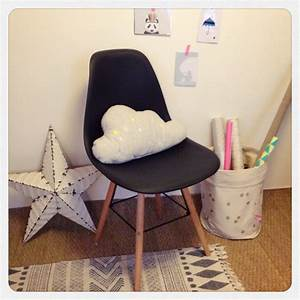 Coup De Chaise Design Chez Gifi Deco Trendy A T E L