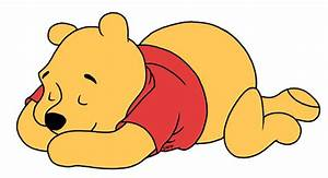 Winnie The Pooh Bees Clipart (45+)