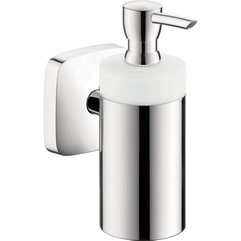 kitchen soap dispenser vigo kitchen soap dispenser in chrome vgsd001ch the home