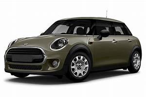 Mini Cooper Heddon Street : mini f55 lci neuve pas ch re elite ~ Maxctalentgroup.com Avis de Voitures