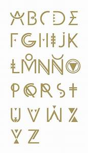 The 25+ best Capital letter fonts ideas on Pinterest ...