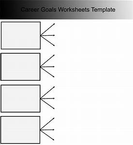 9 goal sheet templates free pdf word excel formats With smart goal worksheet pdf