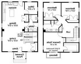 house plans cape cod cape cod house plans castor 30 450 associated designs