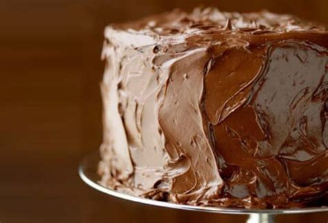 chocolate layer cake recipes world  lindt lindt