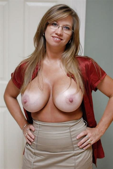 glasses and boobs girls with glasses sorted by position luscious