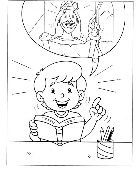 christian coloring pages  kids  adults learning