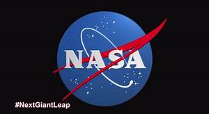 NASA – The Next Giant Leap | The Geek Girl Project