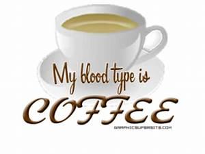 Koffie en bloeddruk - koffie weetjes
