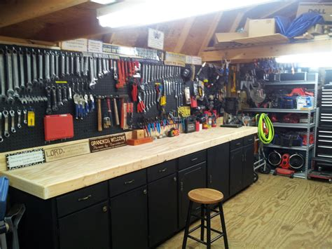 workbench kreg owners community