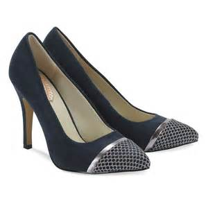 navy wedding shoes navy blue evening shoes memes