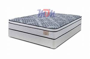 what is the best euro top mattress the difference between With difference between plush and pillow top mattress