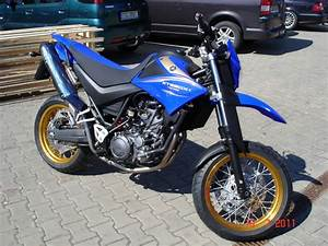 Xt 600 Supermotard : yamaha xt 660 x supermotard photos informations articles bikes ~ Medecine-chirurgie-esthetiques.com Avis de Voitures