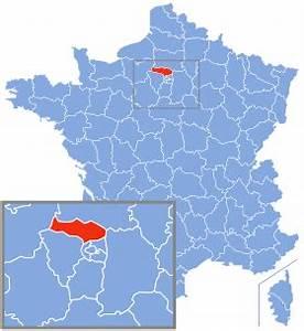 Castorama Val D Oise : val d 39 oise wikip dia ~ Dailycaller-alerts.com Idées de Décoration