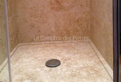 Nos Réalisations En Pierre De Bourgogne  Le Comptoir Des